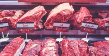 What is Marbled Beef? Does it Taste Better?